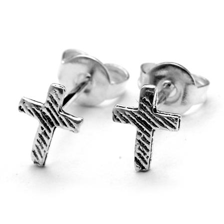 AROS CRUCES 7,5MM