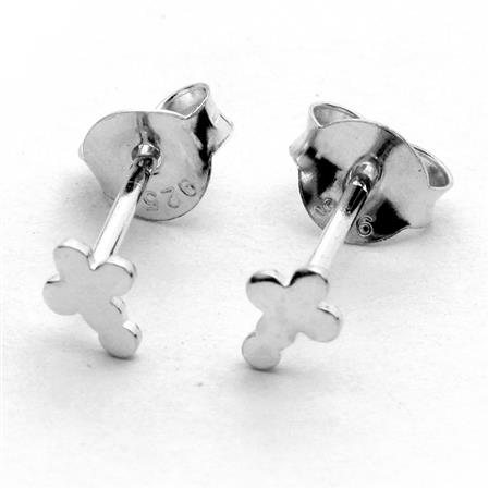 AROS CRUCES 5MM