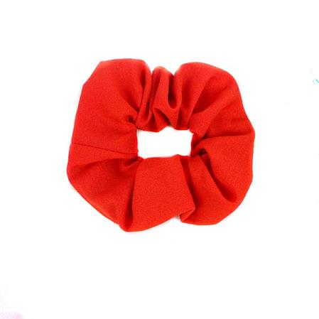 PACK X 2: SCRUNCHIE ROSA Y CORAL